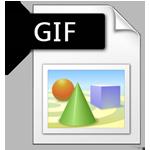 Beneton Movie GIF -  Tạp ảnh động đơn giản và đẹp