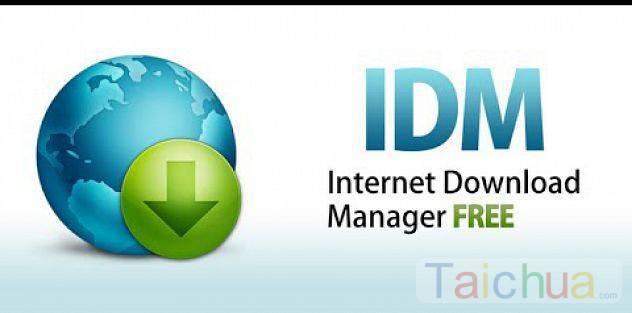 Hướng dẫn sử dụng IDM nhanh và hiệu quả nhất