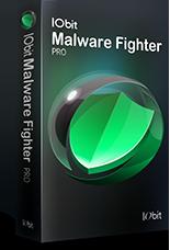 Đăng Ký Bản Quyền Iobit Malware Fighter Pro