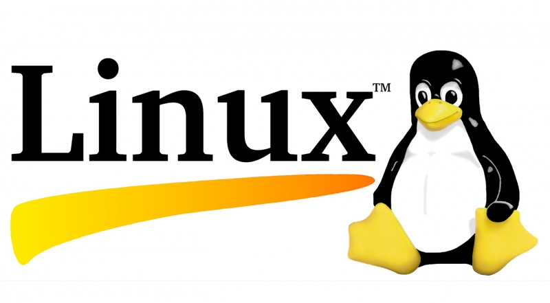 Những hệ điều hành Linux phổ biến nhất