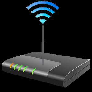 Hướng dẫn thay đổi kênh của Router Wifi để tăng tín hiệu
