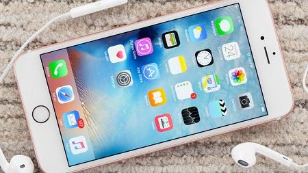 Tạo tài khoản Apple, đăng ký tài khoản App Store trên máy tính