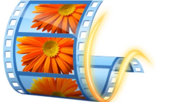 Hướng dẫn cài Movie Maker chỉnh sửa video