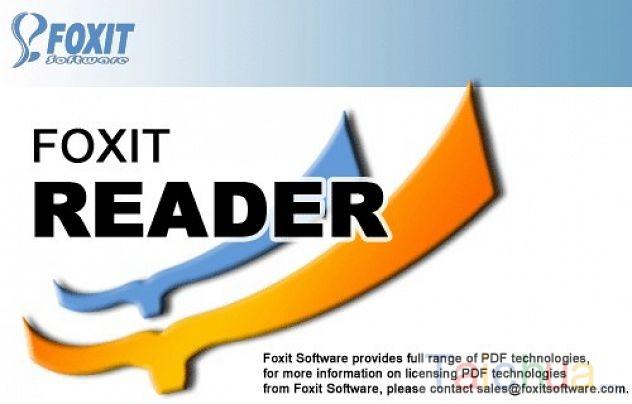 Chỉnh sửa file PDF bằng Foxit Reader - Chỉnh sửa file PDF nhanh và đơn giản nhất