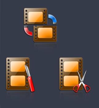 Cách cắt ghép video trên máy tính nhanh chóng và đơn giản nhất