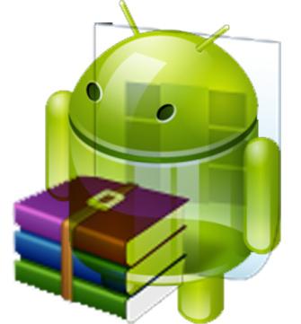 Cách giải nén file trên Android nhanh chóng bằng ES File Explorer