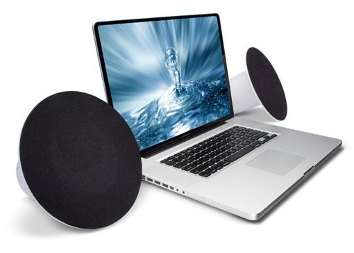 Cách kết nối bluetooh laptop với loa đơn giản nhất