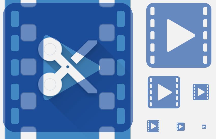 Những phần mềm cắt video tiện lợi nhất