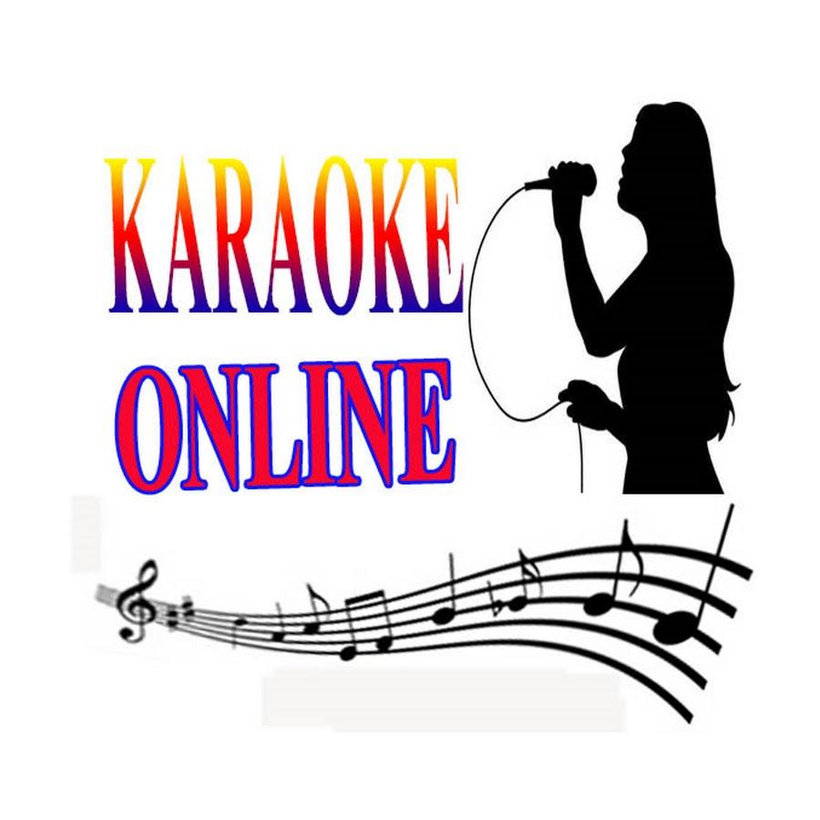Giới thiệu 5 ứng dụng hát karaoke trực tuyến tốt nhất