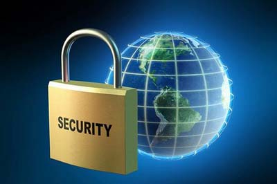 Cách ẩn IP để lướt web, vượt tường lửa an toàn