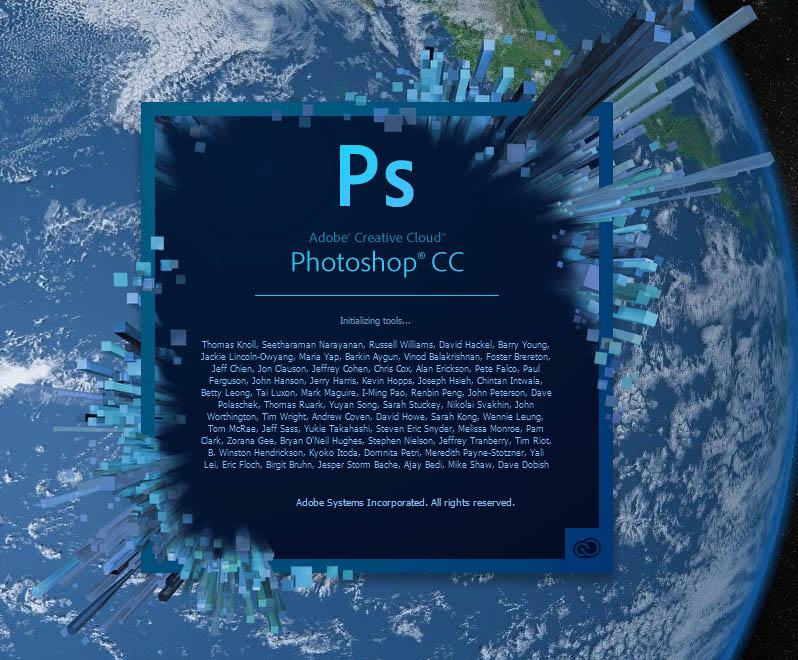 Cách chèn chữ vào ảnh để tạo dấu ấn riêng bằng Photoshop