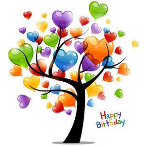 Những lời chúc sinh nhật bạn thân ý nghĩa, hài hước