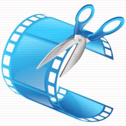 Những phần mềm cắt video tốt nhất hiện nay