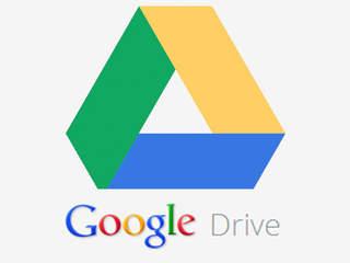 Hướng dẫn cách đăng nhập vào Google Drive nhanh chóng