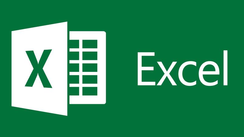 Hàm DPRODUCT trong Excel – Tính tích giá trị theo điều kiện được chỉ định