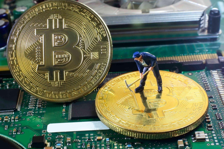 Bitcoin là gì? Hướng dẫn chi tiết về bitcoin cho người mới bắt đầu