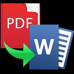 Top 10 phần mềm chuyển file PDF sang Word không bị lỗi font