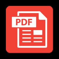 Top 10 phần mềm đọc file pdf miễn phí tốt nhất