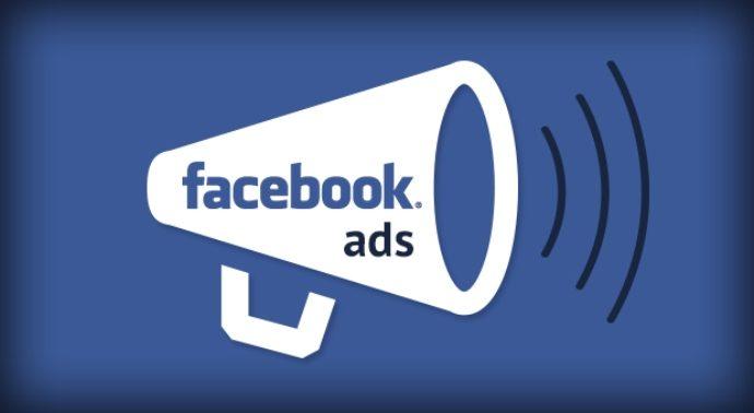 Facebook chạy quảng cáo Target theo độ tuổi