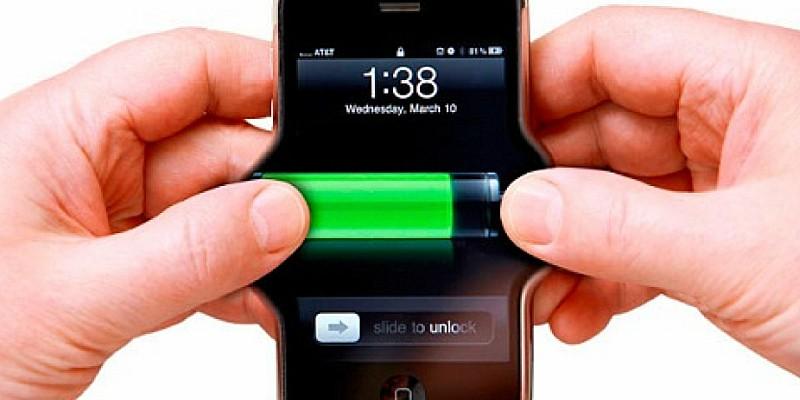 Apple đưa ra lời xin lỗi vì làm chậm Iphone cũ