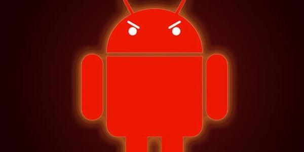 Những ứng dụng giả mạo trên Google Play nguy hiểm nhất