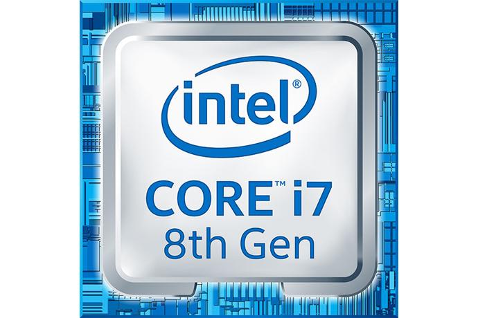 Chip Intel dính nhiều lỗ hổng bảo mật nghiêm trọng