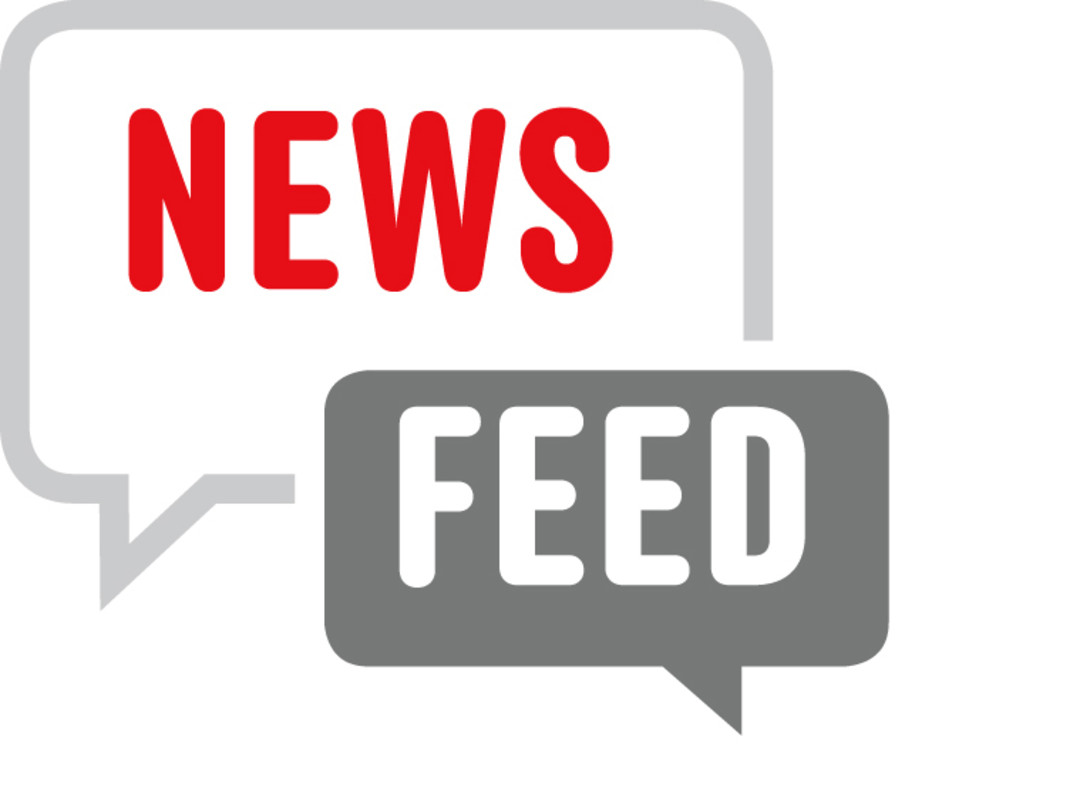 Facebook sẽ hiện thị thông báo từ bạn bè nhiều hơn các trang quảng cáo trong năm 2018