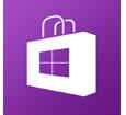 Download Học tiếng Anh qua video for Windows Phone 1.0.0 Phương pháp học tiếng Anh hiệu quả