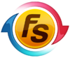 FileServe Manager icon