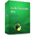 GiliSoft Audio Recorder icon