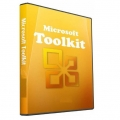 Microsoft Toolkit 2.5.3 Official