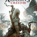 Download game Assassin's Creed III - 11 LINK icon