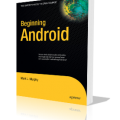 Ebook - Apress-Beginning Android (2010)