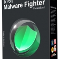 IObit Malware Fighter Pro icon