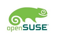 openSUSE-13.1-DVD-x86_64.iso