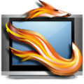 TV-FOX cho Mac 19.0.0 icon