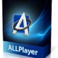 ALLPlayer icon