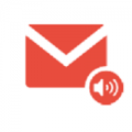 Checker Plus for Gmail icon