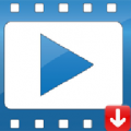 FLV Downloader icon