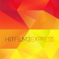 HitFilm Express icon