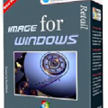 Image for Windows icon