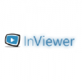 InViewer icon