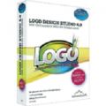 Logo Design Studio icon