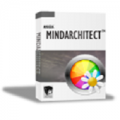 MindArchitect icon