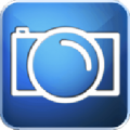 Photobucket Backup icon
