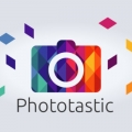 Download Phototastic for Windows 8