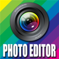 Photo Filter Factory icon