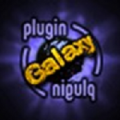 Plugin Galaxy icon