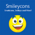 Smileycons icon