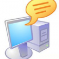 Softros LAN Messenger icon
